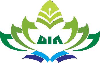Fakultas Ushuluddin Dan Studi Agama